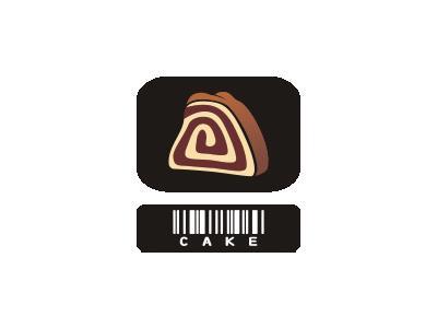 Cake Mateya 01 Food