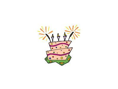 Flat Cake Jean Victor Ba 01 Food