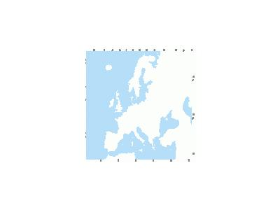 Europe Francesco Rollan  Geography