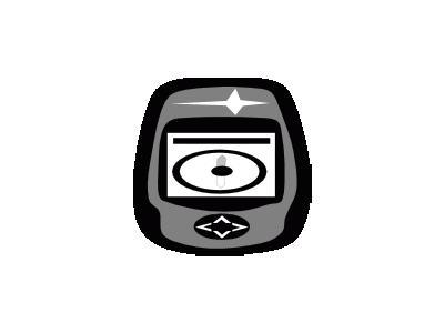 Magelan Handheld Gps Ger 01 Geography