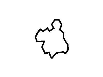 Murcia 01 Geography