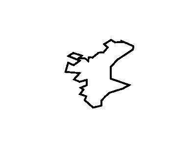 Valencia 01 Geography