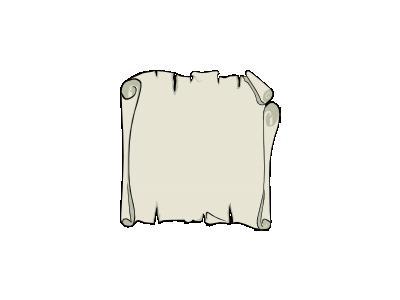 Parchment Paper Landsca  Office