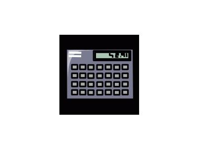 Calculator Office