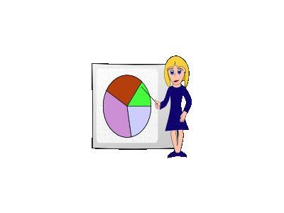 Inservice Presentation 01 Office