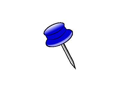 Pin   Blue Nicu Buculei 01 Office