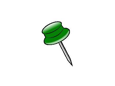 Pin   Green Nicu Buculei 01 Office