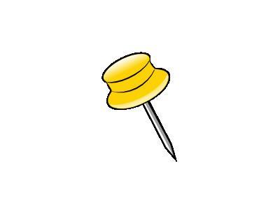 Pin   Yellow Nicu Bucule 01 Office