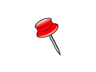 Pin  Red Nicu Buculei 01 Office