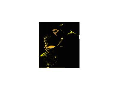 Jazz Enrique Meza C 01 People