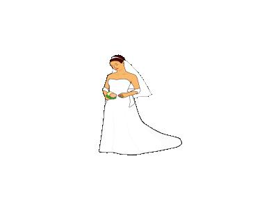 Bride1 Jarno Vasamaa 01 People