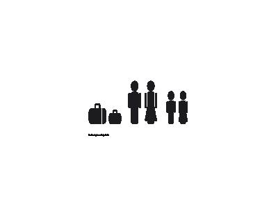 Icons Lumen Design Studi 01 People