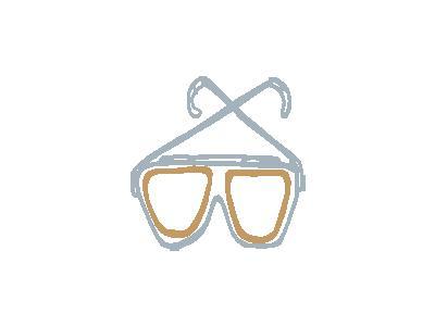 Sunglasses Linda Kim 01 People