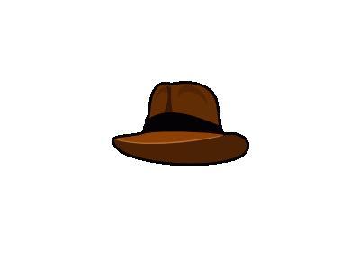 Adventurer Hat Nicu Bucu 01 People