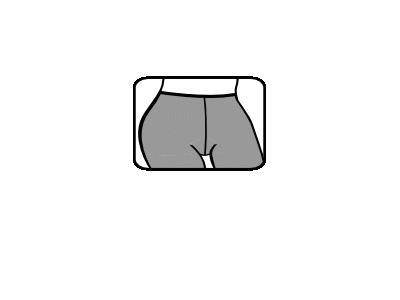 Pantyhose Rollandin Fra6 People