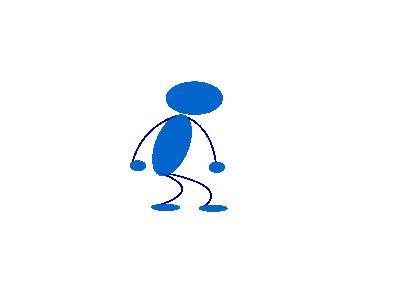 Blueman 105 02 People