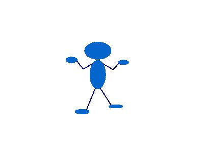 Blueman 106 01 People