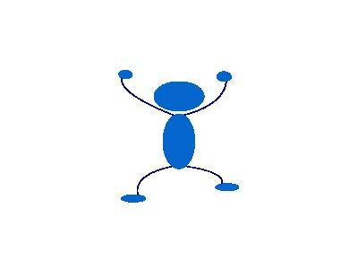 Blueman 201 01 People