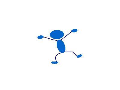 Blueman 206 01 People