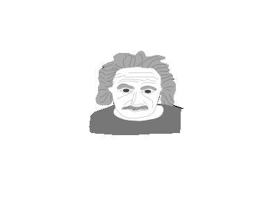 Einstein 01 People
