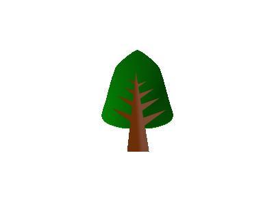 TREE 02 Plants