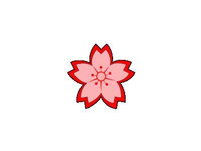Sakura 01 Plants