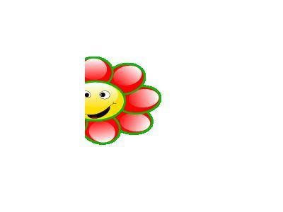 FIORE 02 Plants
