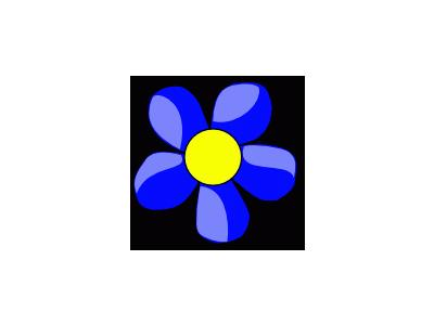 Flower 01 Plants