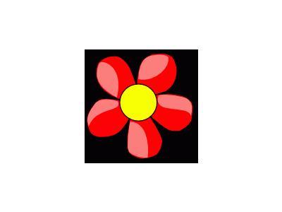 Flower 02 Plants