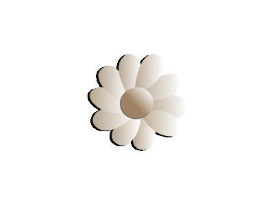 Flower 03 Plants