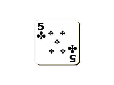 White C 5 Recreation