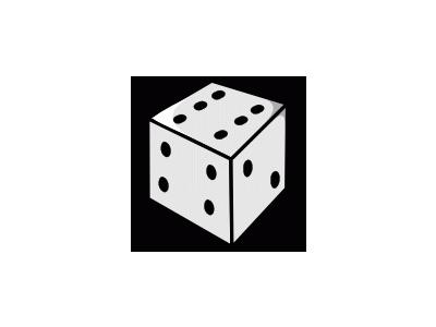 DICE Recreation