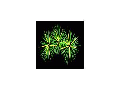 Fireworks Ganson1 Recreation