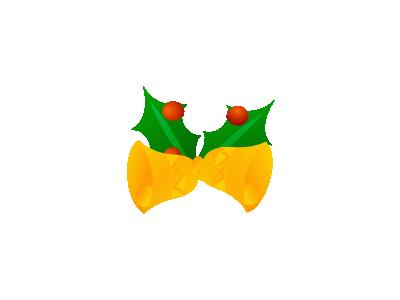 Jingle Bells 01 Recreation