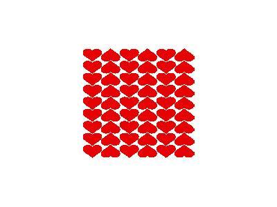 Heart Tiles Jon Phillips 01 Recreation