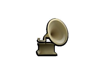 Gramophone Recreation