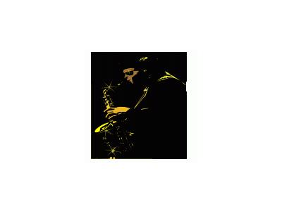 Jazz Enrique Meza C 01 Recreation