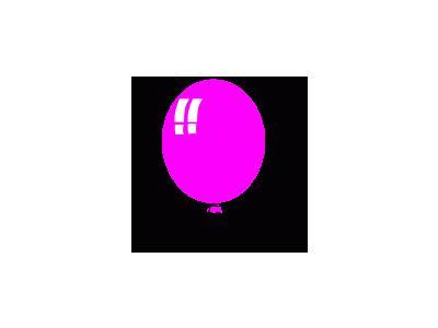 Baloon1 02 Recreation