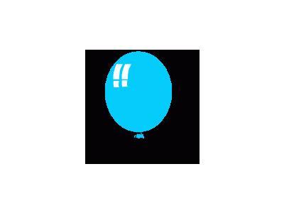 Baloon1 03 Recreation