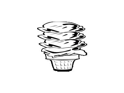 Cone Alt4 Bw Recreation