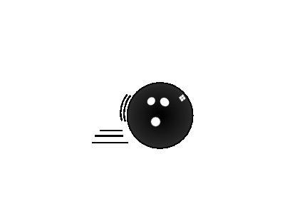 Blowling Ball 01 Recreation