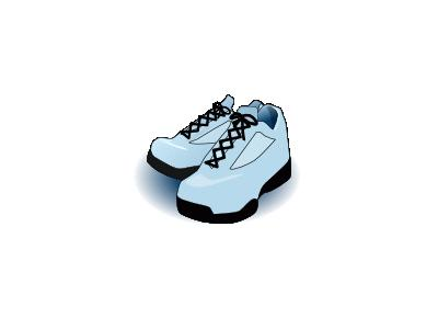 Tennis Shoes Jarno Vasam  Recreation
