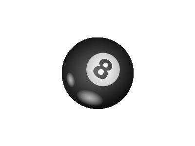 8ball Nicu Buculei 01 Recreation