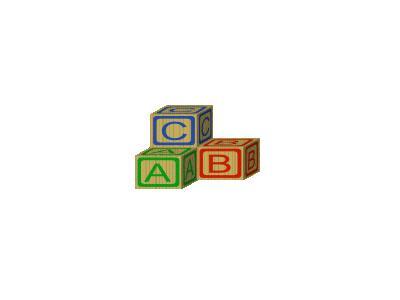 Abc Blocks Petri Lummema 01 Recreation