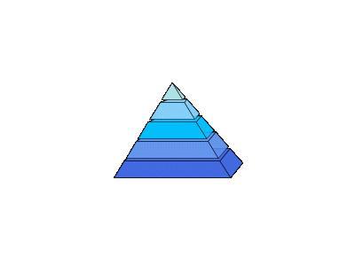 Piramide Arjen Meijer 01 Shape