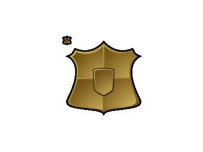 Shield Matt Todd 01 Shape
