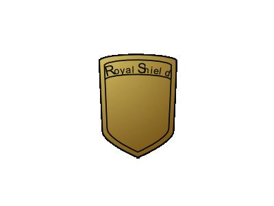 Shield Matt Todd 02 Shape