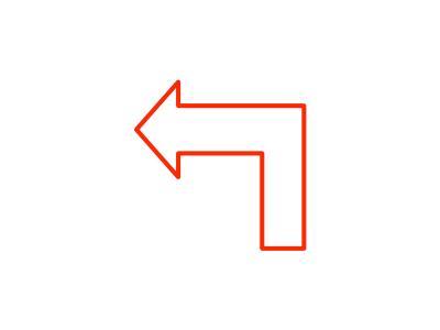 Arrow2 4 2 Shape
