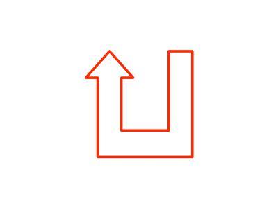 Arrow3 1 1 Shape