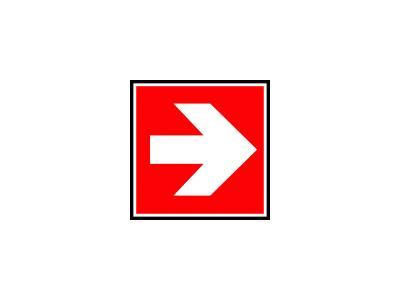 Direction Suivre 3 Yves  01 Shape